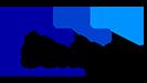 Gabriele Schmitz Immobilien Logo